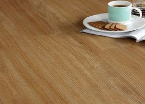 spc vinyl flooring dallas
