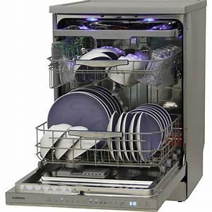 Machine A Laver Vaisselle : test samsung dw60h9970fs lave vaisselle ufc que choisir ~ Dailycaller-alerts.com Idées de Décoration