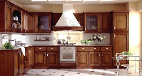 cleaning wood cabinets ideas  pinterest cleaning cabinets wood cabinet cleaner