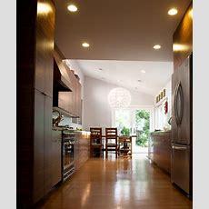 Phenomenal Ikea Lighting Decorating Ideas • Irastarcom