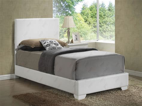 Deals With Mattress by Nyc Deal Upholstered Bed With Mattress Set Free