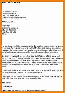 5 how to create a cover letter for my resume riobrazil blog With how to prepare a cover letter for employment