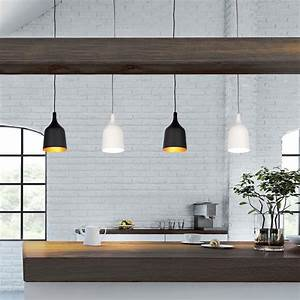 Lampade Pendenti Cucina ~ Immagini Ispirazione sul Design Casa e Mobili