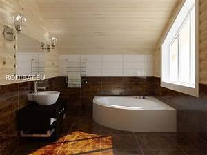 Vorhänge Für Badezimmer : blickdichte vorh nge badezimmer inspiration design raum und m bel f r ihre ~ Sanjose-hotels-ca.com Haus und Dekorationen