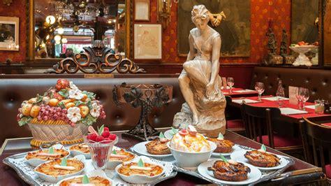 special cuisine reims café du palais reims established 1930