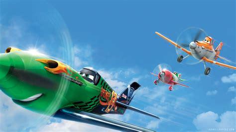 disney avions de  dessin anime pour les enfants