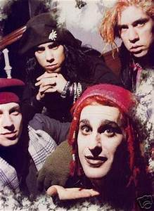 1000+ images about Jane's Addiction on Pinterest | Three ...