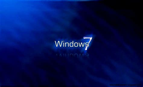 Animated Wallpaper Windows 7 Free - windows 7 animated desktop microsoft best hd wallpapers