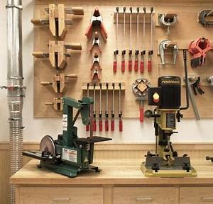 Woodwork Woodworking Shop Tools PDF Plans