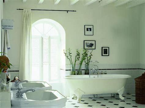 spot cuisine idées déco découvrez des salles de bains de style