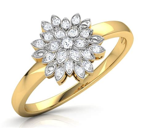 wedding ring designs images unique beautiful gold ring designs fashion beauty mehndi jewellery blouse design
