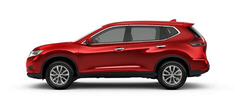Nissan X Trail Backgrounds by X Trail Lismore Nissan