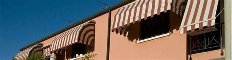 atlanta custom awnings residential commercial