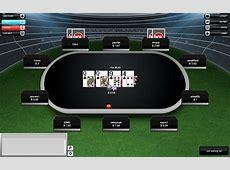 BetOnline Poker Bonus Code & Sign Up Tournaments and