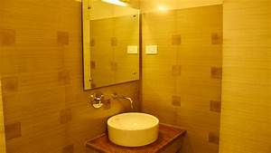 kerala bathroom fittings 28 images kerala bathroom With bathroom fittings price in kerala