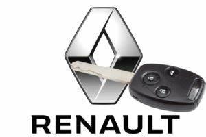 Double Clé Voiture : refaire double cl voiture renault ikeys le sp cialiste cl s automobiles ~ Maxctalentgroup.com Avis de Voitures