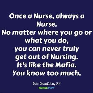 Best 20+ Funny Nursing Quotes ideas on Pinterest | Funny ...