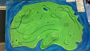 Nauset Regional School District – 7th Grade Earth Science ...