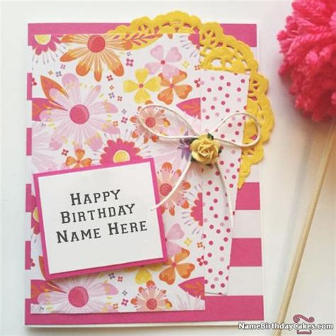 awesome happy birthday cards   hbd wishes pinterest happy birthday awesome