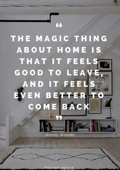 beautiful quotes  home great quotes  remember