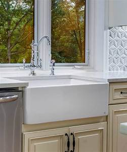 The, Best, Farmhouse, Sinks, Reviewed, For, 2019