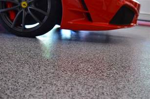 epoxy garage flooring ma nh me coating concrete paintepoxy garage flooring ma nh me concrete