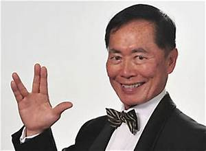George Takei... Oh my!   FUNNY   Pinterest