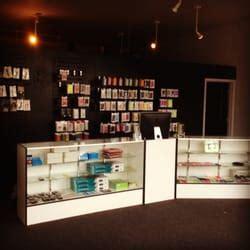iphone repair portland idoc iphone repair shop southwest portland beaverton