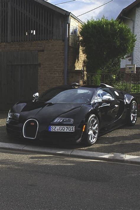 How Fast Can A Bugatti Go by 17 Best Images About Bugatti On Cars Turismo