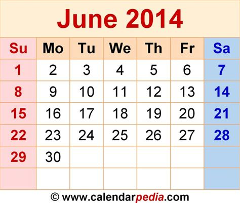 month  june  calendar calendarpediacom august