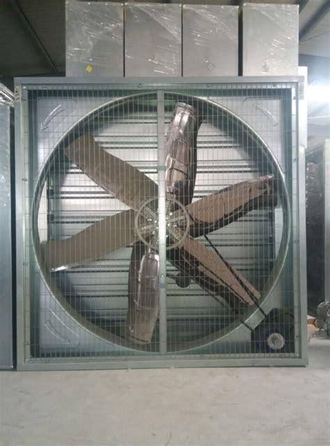 squirrel cage bathroom fan solar exhaust fan buy remote control bathroom exhaust