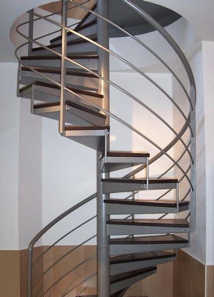 лестница своими руками ремонт лестниц как выбрать лестницу