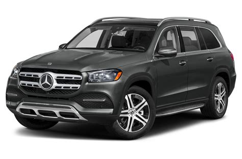 One of our salespeople will contact you shortly to confirm the time and. New 2020 Mercedes-Benz GLS 450 - Price, Photos, Reviews, Safety Ratings & Features