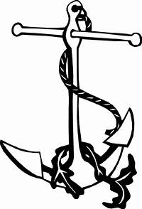 excellent anchor wall decals SignSpecialist.com – General Decals - nauticalanchor - Anchor vinyl sticker. Customize on line.