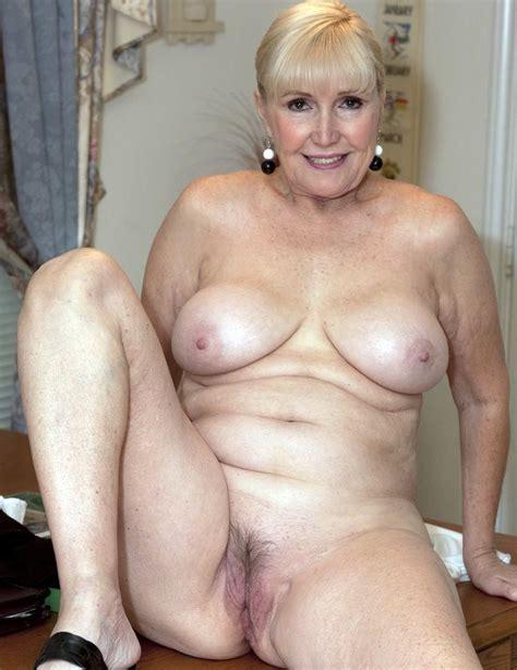Mature Mom Sexy Nightie Sex Porn Images Hot Girls Wallpaper