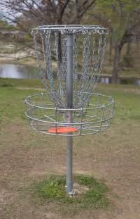 Disc Golf Frisbee Rules