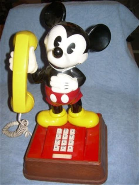 mickey mouse phone 1000 ideas about mickey mouse phone on disney