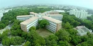 Sri Ramachandra Medical College Mbbs Admissions 2018