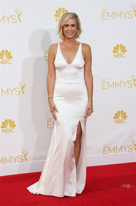 stars  owned  emmys red carpet