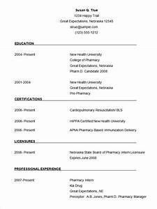 70 cv templates pdf doc psd ai free premium With curriculum vitae format free download
