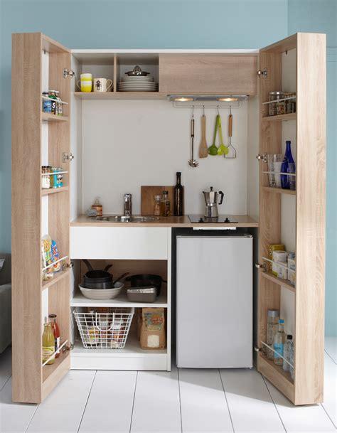 cuisine amenagee ikea toutes nos astuces déco pour aménager une cuisine