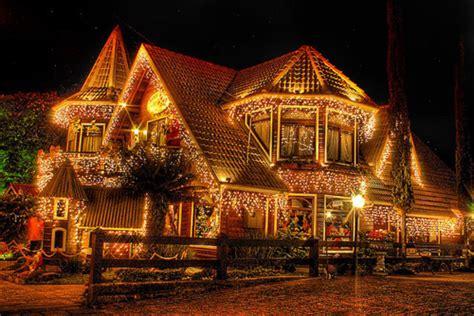 decor lights luxury new year 7723