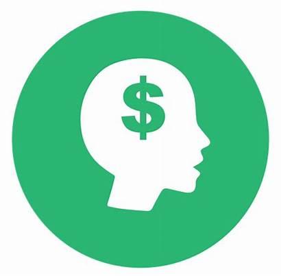 Financial Australian Curriculum Literacy Consumer Maths Connections