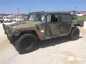Humvee For Sale : surplus military humvees for sale in san antonio across the u s for as low as 4k houston ~ Blog.minnesotawildstore.com Haus und Dekorationen