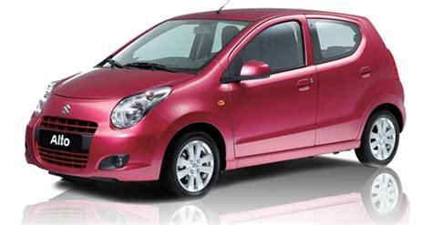 petites voitures citadines voiture citadine pas cher votre site sp 233 cialis 233 dans les accessoires automobiles