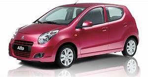 Petite Voiture 5 Places : petite voiture citadine pas cher votre site sp cialis ~ Gottalentnigeria.com Avis de Voitures