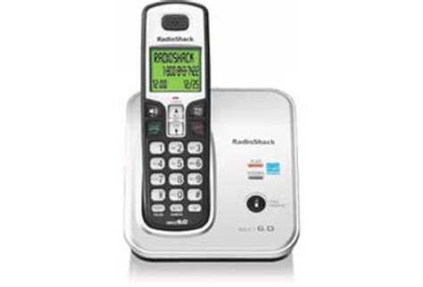 radio shack sprint phones phones at radio shack lookup beforebuying