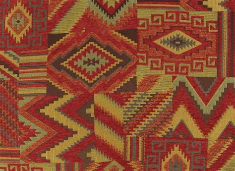 Native American Southwestern Upholstery Fabric, Woven. Planet Plumbing. White Stone Coffee Table. Green Bedroom Ideas. Small Bathroom Remodel Cost. Shades Of Green Paint. Infinity Bathtub. Cabinet Storage Ideas. Striped Sofa