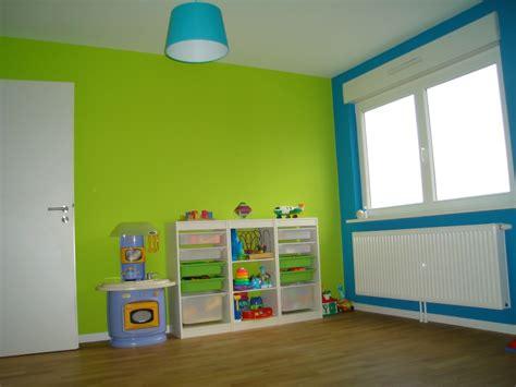 meuble rangement chambre garcon meuble de rangement pour chambre meuble chambre fille 47