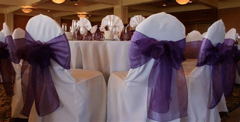 rent chair covers for wedding home furniture design